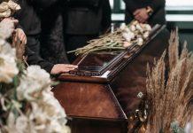 best funeral homes in San Francisco