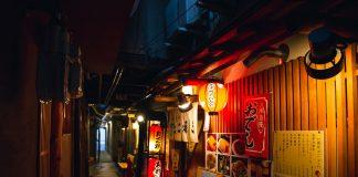 Best Japanese Restaurants in Jacksonville, FL