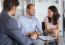 Best Mortgage Brokers in Frisco