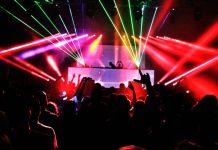 best nightclubs in austin