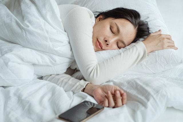 best sleep clinics in austin