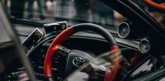 best toyota dealers in indianapolis