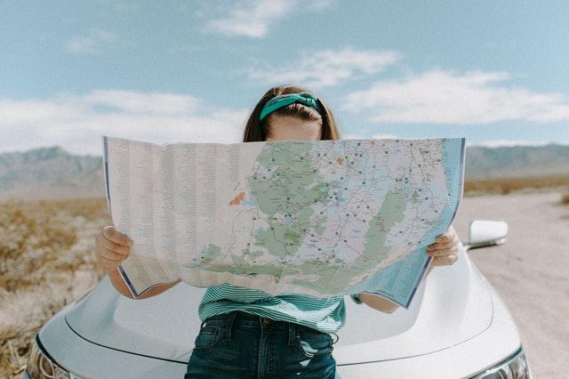 best travel agencies in columbus