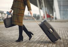 best travel agencies in houston