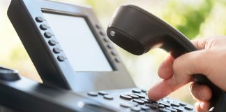 Best Virtual Phone System Providers