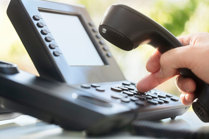 Best Virtual Phone System Providers