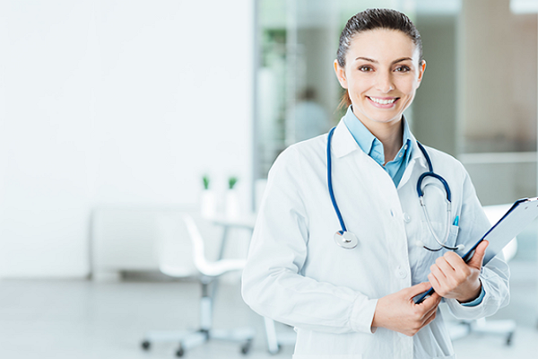California Attending Physicians Insurance Agency