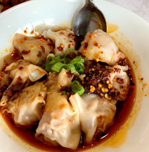 Chengdu Impression Restaurant