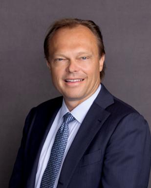 Christopher Kurczaba - Kurczaba & Associates, Attorneys at Law in Chicago