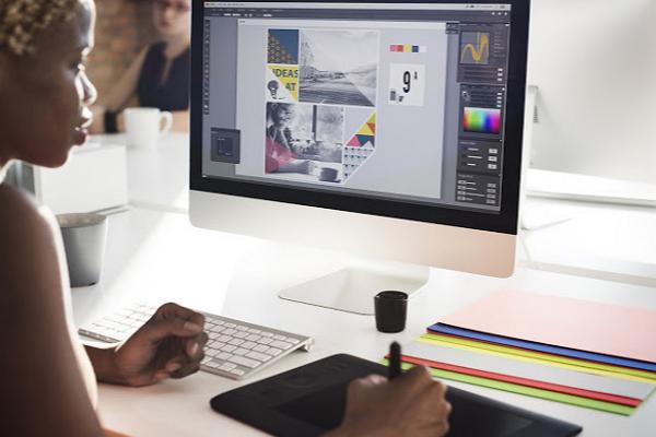 Creative Repute Design Agency - Philadelphia