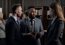 5 Best Criminal Attorneys in Jacksonville