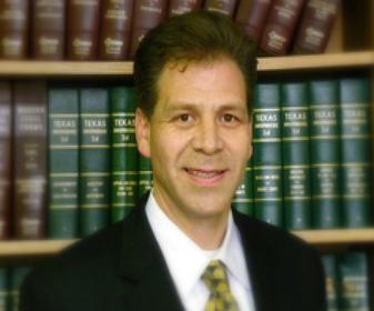 Dan Corrigan - The Corrigan Law Firm