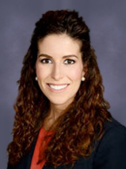 Dr. Cristina Vallejo - The Center For Audiology