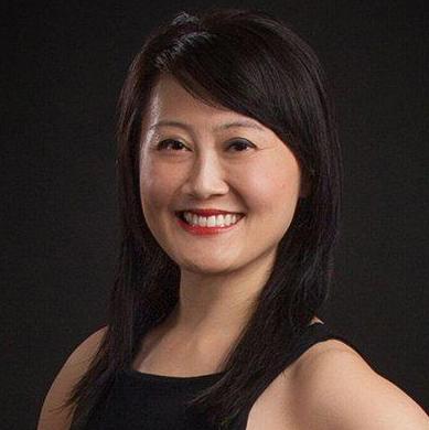 Dr. Diana Wang - Austin Area Obstetrics, Gynecology & Fertility