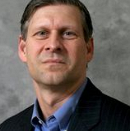 Dr. Gregory W. Balturshot - Dr. Gregory W. Balturshot, MD