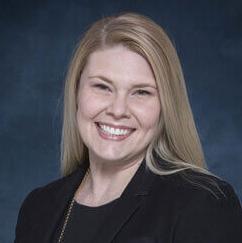 Dr. Lindsay Elton - Child Neurology Consultants of Austin - Central Austin