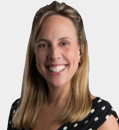 Dr. Sally Grogono - Sally Grogono MD