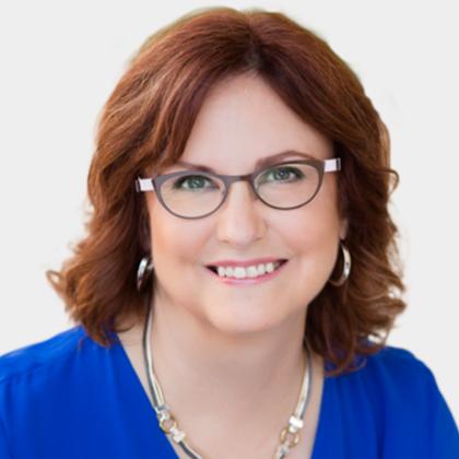 Dr. Sherry Neyman - Women's Health Texas - Sherry Neyman MD