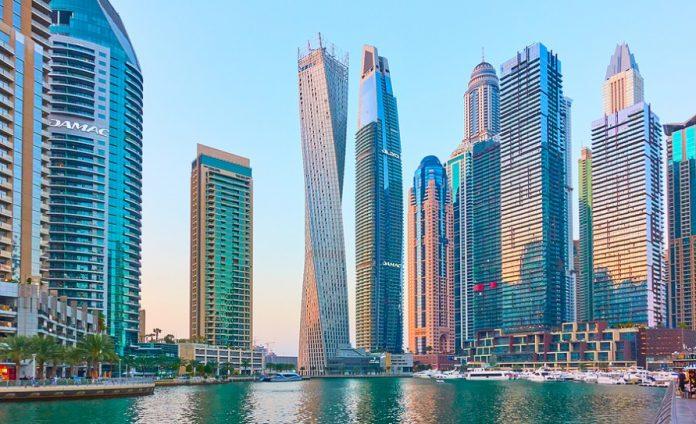 Family lawyers in Dubai