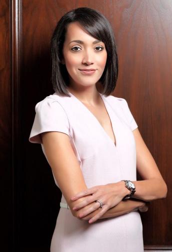 Elizabeth Villalpando Reed - Elizabeth Reed Law Firm