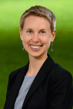 Emily R. Derstine Friesen - Console Mattiacci Law, LLC