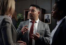 5 Best Estate Planning Attorneys in San Antonio