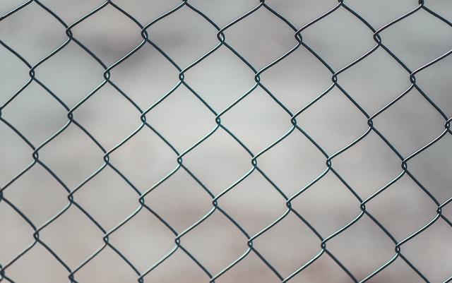 5 Best Fencing Contractors in Jacksonville
