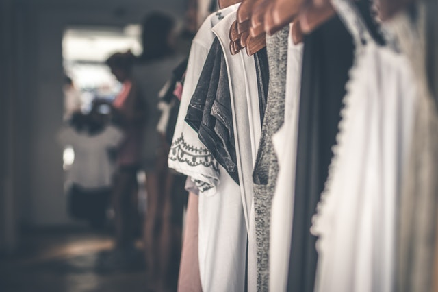 5 Best Formal Clothes Stores in Jacksonville