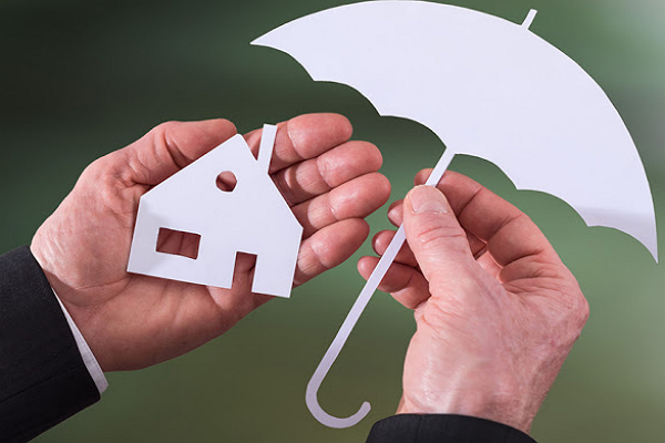 Frankel & Associates Insurance Services