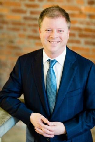 Jason Flora - Flora Legal Group