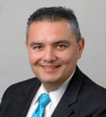 Joaquin Jimenez - Law Office Of Joaquin Jimenez