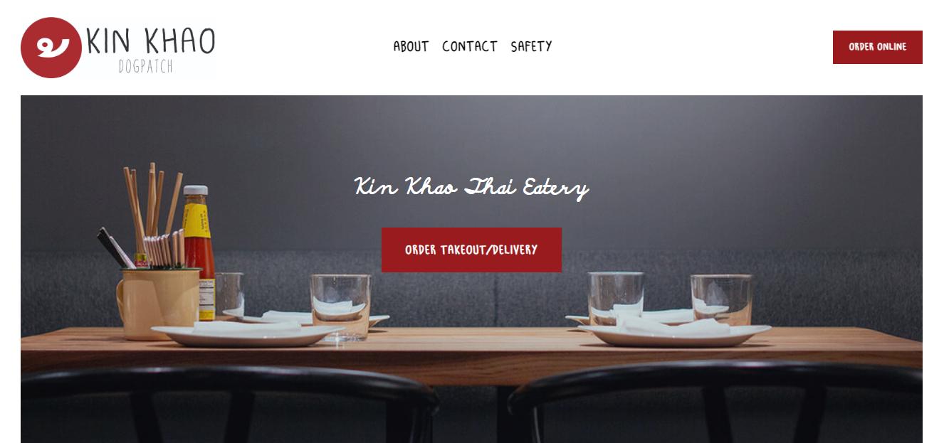 5 besten thailändischen Restaurants in San Francisco 3