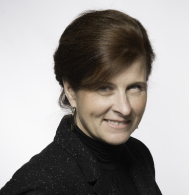 Lisa Scott - Scott Global Migration Law Group