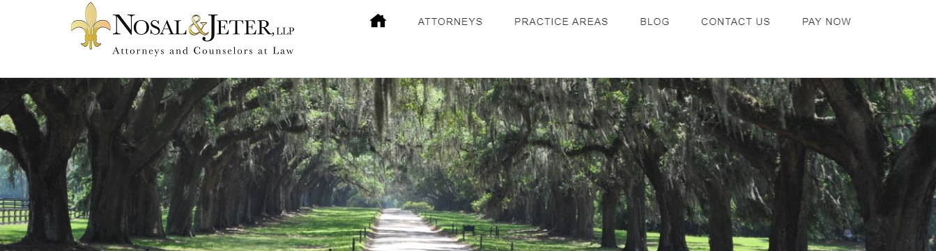quality contract attorneys in charlotte, nc