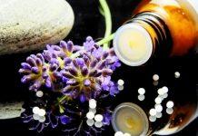 5 Best Naturopathy in Dallas