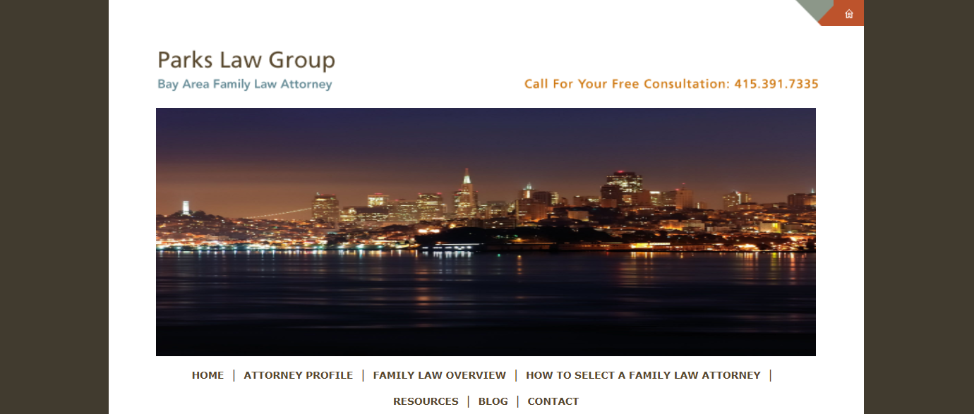 Parks Law Group