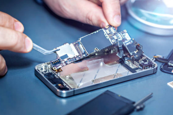 Phone Repair Philly