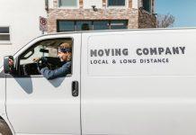 5 Best Removalists in San Antonio