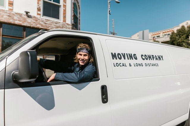 5 Best Removalists in San Jose