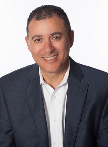 Sam Shihab - Sam Shihab & Associates, LLC