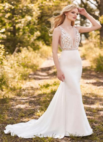 Sophia's Bridal & Tux