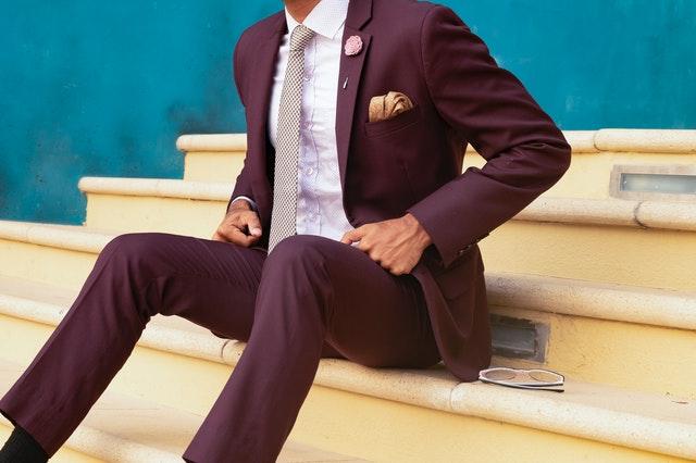 5 Best Suit Shops in Chicago