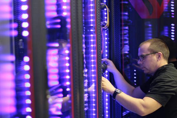 TechProComp IT Managed Service Provider