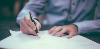 The Best Contract Attorneys in Charlotte, NC
