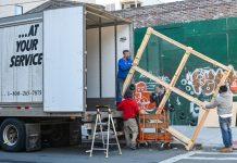 The Best Logistics Expert in San Diego, CA