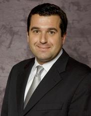 Tom Somos - The Law Office of Tom Somos, LLC