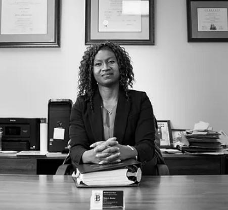 Tracey A. Beecher - Beecher Law Firm PLLC