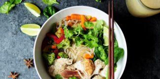 The Best Vietnamese Restaurants in Indianapolis, IN