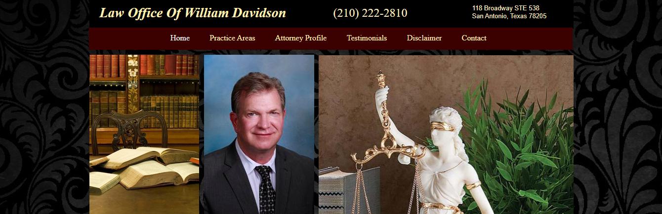 legal service in san antonio