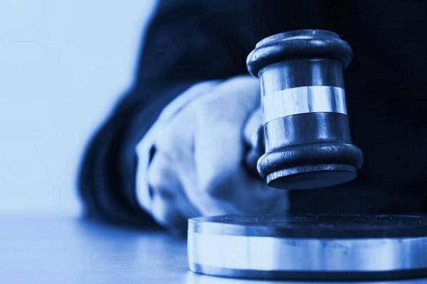 Yasrebi Law Immigration Attorneys